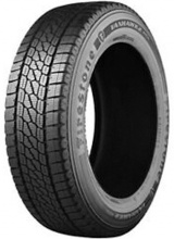 FIRESTONE - 205/75  R16 TL 110R FI VANHAWK 2 WINTER