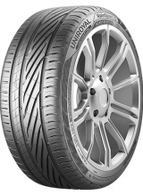 UNIROYAL - 235/50  R18 97V RainSport 5