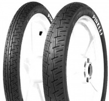 PIRELLI - 130/90-16  M/C 67S CITY DEMON R