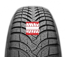 MICHELIN - 175/65  R14 82T Alpin A4   M+S