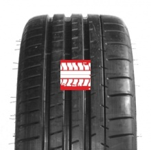 MICHELIN - SUP-SP 295/35ZR19 104Y XL - C, B, 2, 73dB