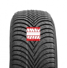 MICHELIN - 215/45  R17 TL 91V ALPIN5 XL  M+S XL