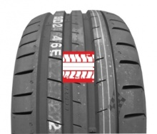 KUMHO - PS91  275/35ZR19 (100Y) XL - F, B, 2, 73dB