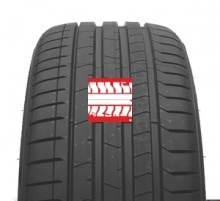 PIRELLI - 225/40  R19 93W PZero (MO) Luxury  XL