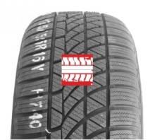 HANKOOK - 215/45  R17 TL 91V H740 KINERGY 4S  M+S XL