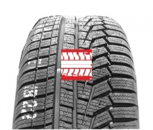 HANKOOK - 245/45  R17 99V W320 Winter i*cept evo2  XL M+S