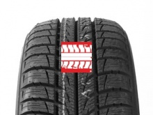 MARSHAL - MH21  175/65 R14 86 T XL - E, E, 2, 71dB