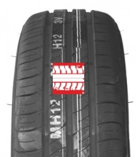 MARSHAL - 185/65  R14 86T MH12