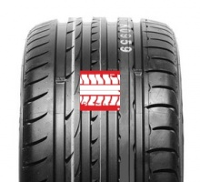 ROADSTONE - N8000 225/40 R19 93 W XL - B, C, 2, 70dB