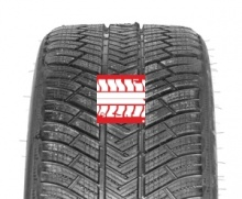 MICHELIN - PI-ALP 255/45 R19 104V XL - C, C, 2, 71dB