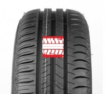 MICHELIN - 165/65  R15 81T ENG.SAVER +