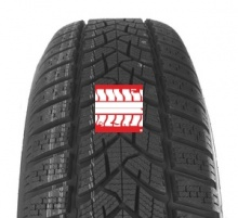 DUNLOP - WIN-5 235/60 R18 107H XL - C, B, 2, 70dB