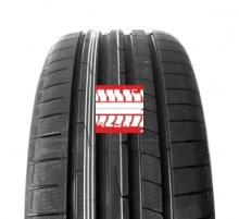 DUNLOP - SP-RT2 275/35 R19 100Y XL - C, A, 1, 70dB