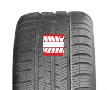 APOLLO - AL4GAS 205/60 R15 91 V - C, C, 1, 68dB
