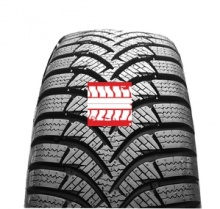 HANKOOK - 175/65  R14 86T W452 Winter i*cept RS2  XL M+S
