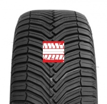 MICHELIN - 265/45  R20 108Y CROSSCLIMATE SUV  M+S