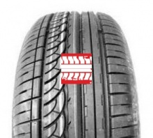 NANKANG - 135/80  R12 TL 68S AS1