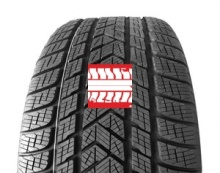 PIRELLI - 275/40  R21 107V Scorpion Winter (N0)  XL M+S