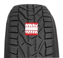 RIKEN - SNOW  225/40 R18 92 V XL - E, C, 2, 72dB