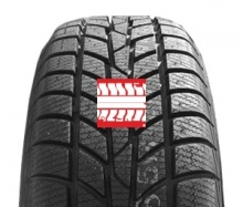 HANKOOK - 175/70  R13  82T W442 WINTER I CEPT R  M+S