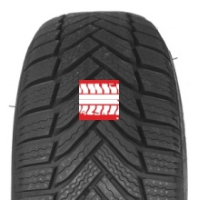 MICHELIN - ALPIN6 225/50 R16 96 H XL - C, B, 1, 69dB