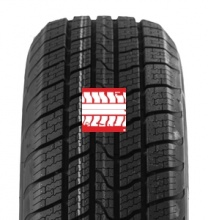 WINDFORCE - CAT-AS 195/55 R16 91 V XL - E, B, 2, 70dB