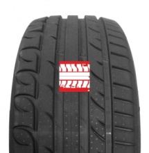 RIKEN - 245/40  R19 98Y ULTRA HIGH PERFOR.