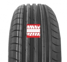 NANKANG - 225/40  R19 TL 93Y AS-2+   XL