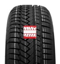 CONTINENTAL - 205/55  R17 91H WinterContact TS850 P MO   M+S