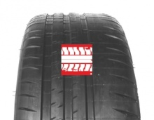 MICHELIN - S-CUP2 265/35ZR19 98 Y XL - E, C, 2, 71dB