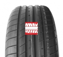 GOODYEAR - 305/30 ZR21 TL 104Y GY EAG-F1 AS3 XL NA0