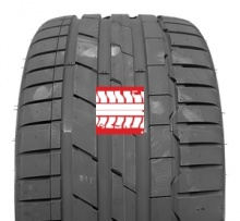 HANKOOK - S1EVO3 245/30ZR20 (90Y) XL - E, A, 2, 72dB