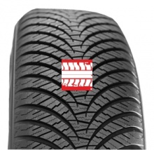 FALKEN - AS210 235/60 R18 107H XL - C, B, 2, 70dB