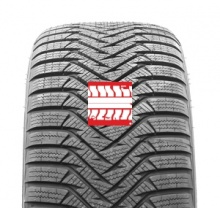 LAUFENN - I-FIT 235/60 R18 107H XL - C, C, 2, 72dB