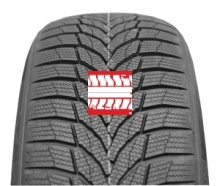 NEXEN - WI-SP2 235/60 R18 107H XL - C, C, 2, 72dB