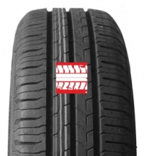 CONTINENTAL - 155/70  R14 77T EcoContact 6