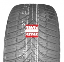 FIRESTONE - 195/55  R16 91H MULTISEASON GEN02  M+S
