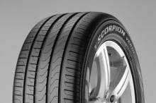 PIRELLI - 235/60 VR18 TL 103V PI S-VERDE AS (VOL)