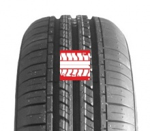 LINGLONG - GR-ECO 175/60 R13 77 H - E, C, 2, 70dB