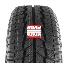 POWERTRAC - SNOW-T 215/60 R17 96 H - E, C, 2, 71dB