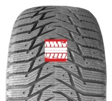 SAILUN - WST3  235/45 R17 97 T XL - C, E, 2, 72dB