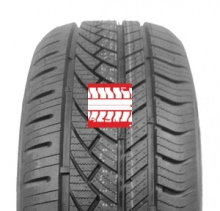 FORTUNA - ECO-4S 195/55 R16 87 V - E, C, 2, 69dB