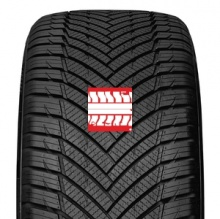 IMPERIAL - AS-DRI 195/55 R16 87 V - E, B, 2, 71dB