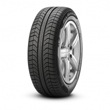 PIRELLI - 235/55  R18 TL 104V CINTURATO ALL SEASON  M+S XL