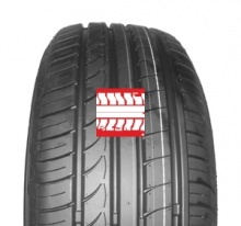 AUSTONE - SP701 225/40 R19 93 Y XL - C, C, 2, 72dB
