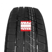 AUSTONE - SP901 235/45 R17 97 V XL - E, E, 1, 69dB