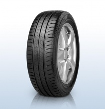 MICHELIN - 165/70  R14 81 T ENERGY SAV +