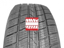 A-PLUS - A909  195/55 R16 91 V XL - E, C, 2, 72dB