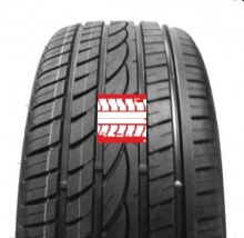 POWERTRAC - RACING 225/45ZR18 95 W XL - E, C, 2, 71dB