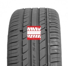 GOODRIDE - SA37  225/45 R18 95 W XL - C, B, 2, 72dB